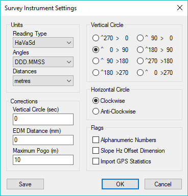 survey_instrument_settings.PNG